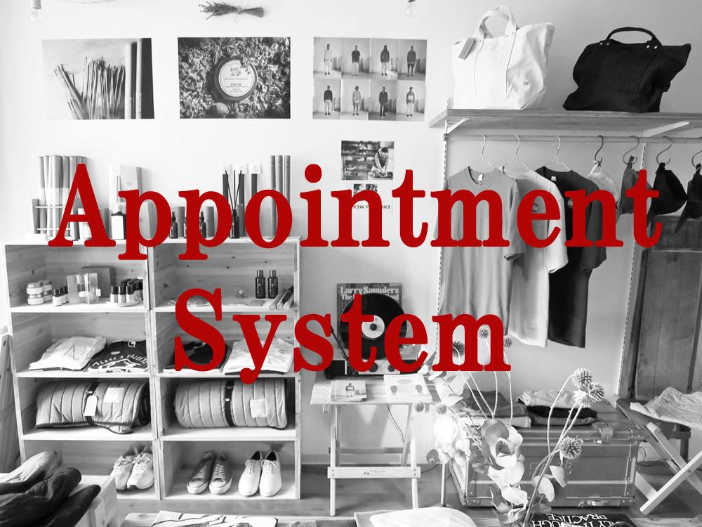 appointmentsystem